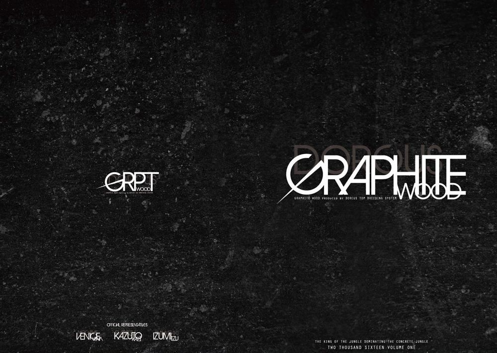 GRAPHITE2016VOL1_1