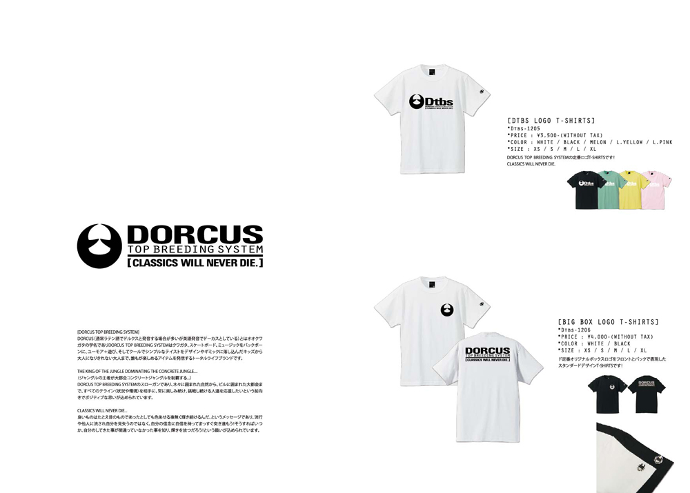 dorcus_2016ss_catalog_5_master