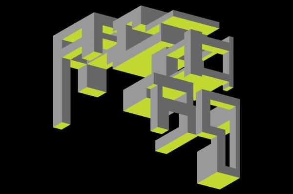 agoro logo
