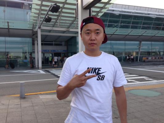 seoul2014-9