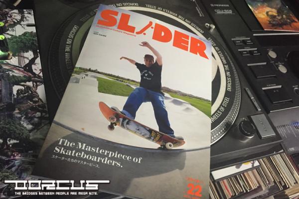 slider22