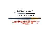 brad_profile