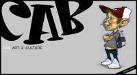 cab_profile
