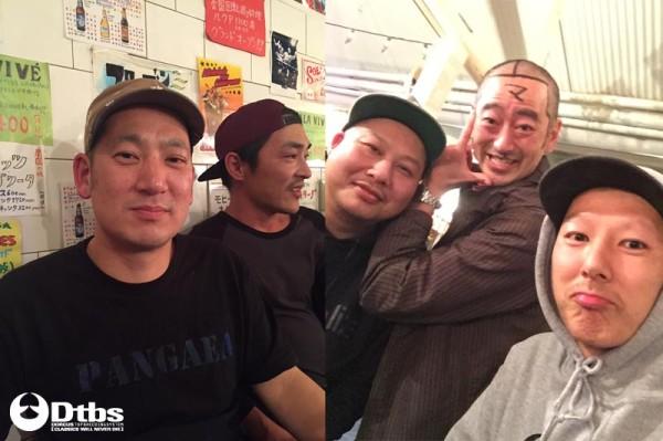 ryokuchicrew2
