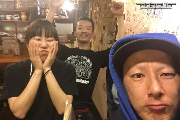 kyushu5