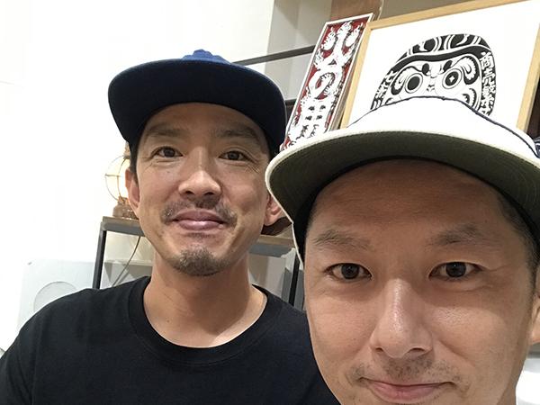 makoyamaki2